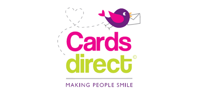 Cards Direct