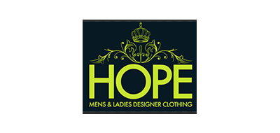 Hope Clothing