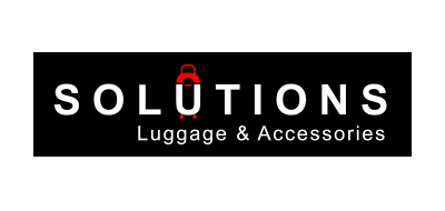 Solutions Luggage and Accessories