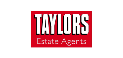 Taylors Estate Agents